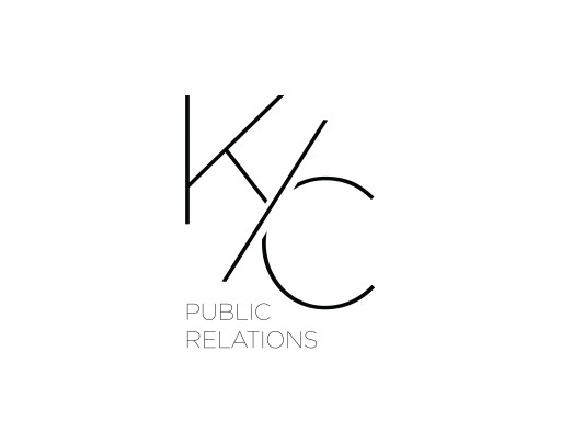 KC Public Relations Selected by LPGA to Handle US Public Relations Initiatives
