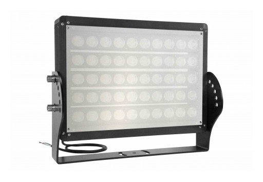 Larson Electronics Releases High Intensity LED Light, 480W, 120-277V AC, 64,800 Lumens, 120˚ Beam