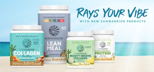 PLANT-BASED SUPERFOOD COMPANY SUNWARRIOR Announces Unilateral Minimum Advertised Price Policy Program (UMAP) and Channel Compliance Strategy