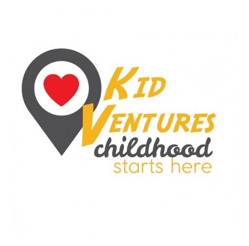 Kid Ventures and Rady Children's Hospital Kick Off the Solomon Family Kid Ventures Fund at Special Back-to-School Event September 27