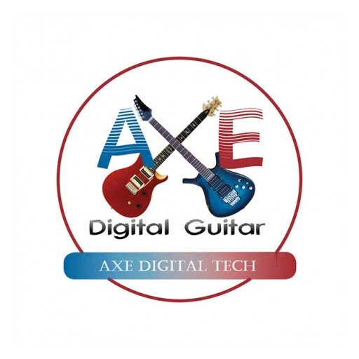 Axe Digital Tech Seeks Equity Crowdfunding to Bring New Music Technology to Market