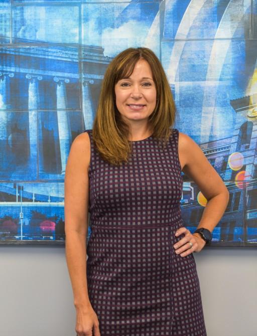 Mylo Names Belen Tokarski to Chief Operating Officer