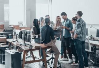 Bleuwire - Miami IT service provider