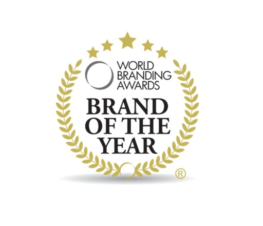 BuddyRest Pet Products Wins Prestigious 'Brand of the Year' Accolade at World Branding Awards