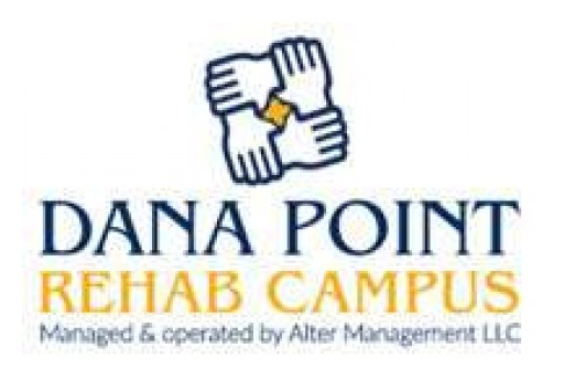 Dana Point Rehab Campus Launches New Drug and Alcohol Rehab Program in Orange County
