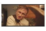 Bill Oberst Jr. as Vick