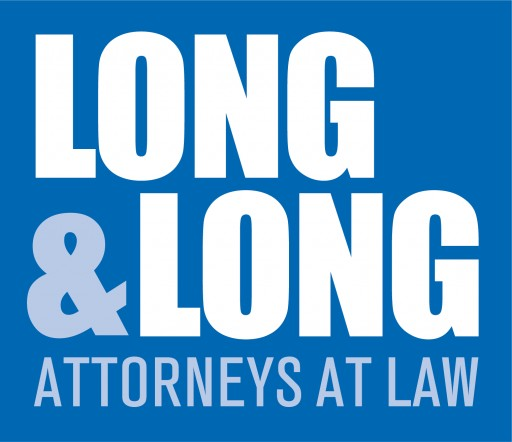Long & Long Attorneys at Law Announces Make a Difference Scholarship