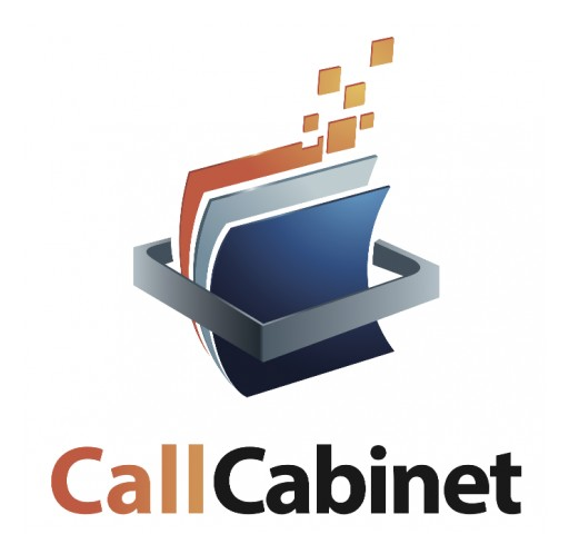 CallCabinet Partners With Call Journey for Groundbreaking SaaS Contact Center Solution