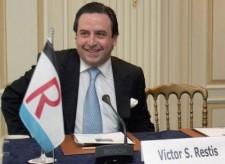 Victor Restis