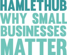 HamletHub Why Small Businesses Matter