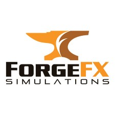 ForgeFX Simulations