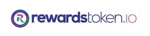 Rewards.com Announces David Drake as Newest Advisor
