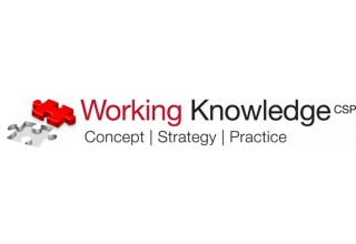 Working Knowledge CSP LLC