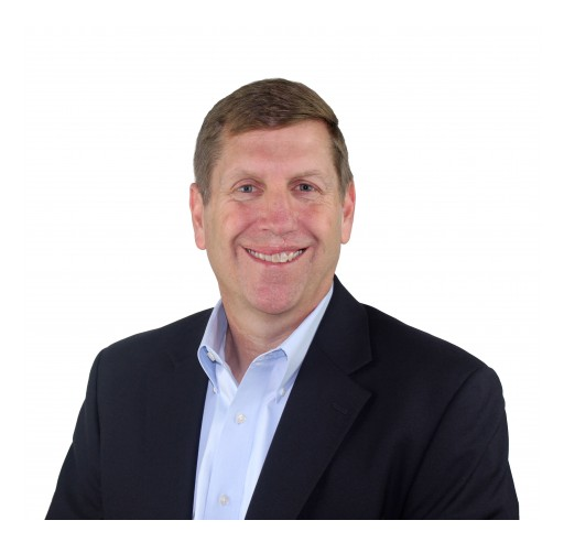 Valent Group, an EBSCO Company, Hires 30-Year Veteran to Lead Birmingham Risk Consulting Property and Casualty Broking and Service Departments