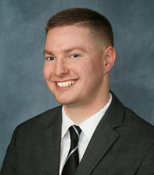 William Mattar P.C. Welcomes Attorney Kevin Murphy