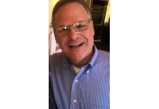 Paul Sternberg, Defamation Attorney