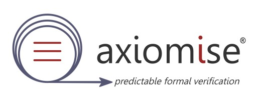 Axiomise to Showcase Scalable Formal Verification Methodologies