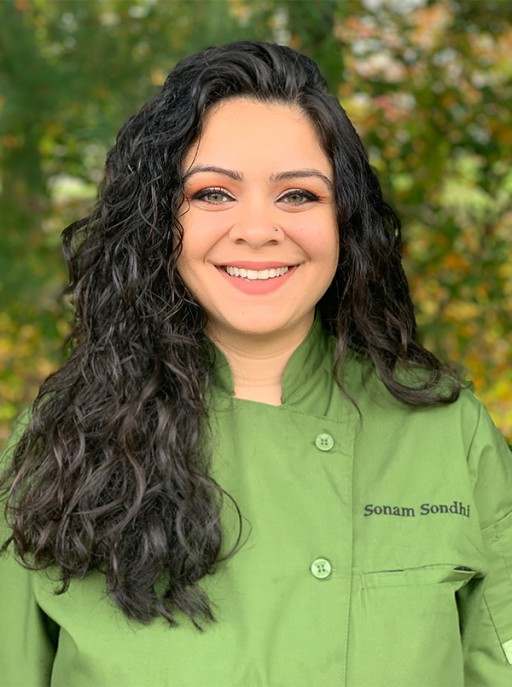 Local Winner - Manalapan, NJ's Very Own ChocaL8kiss Bakery, Took Home the Grand Prize on Episode 1 of Food Network's 'Girl Scout Cookie Championship'