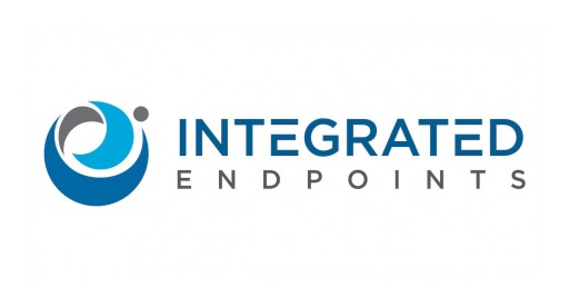 Integrated Endpoint Solutions and Autodata Solutions Announce Strategic Alliance to Provide Turnkey Data and Calculation Microservices