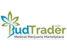BudTrader.com