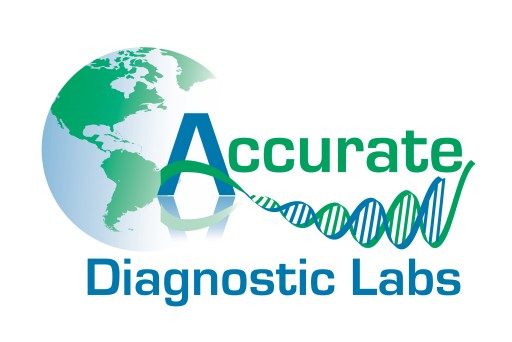 Accurate Diagnostic Laboratories Continues to Assist Our Front-Line Workers by Offering Coronavirus Testing for Port Authority/PATH Essential Employees