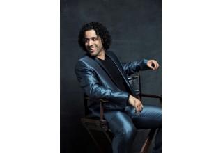 Luis Salgado