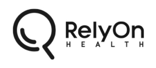 Groundbreaking Technology Start-Up RelyOn Health Tackles National Healthcare Pricing Transparency