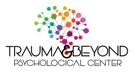 Trauma and Beyond Center® Expands Therapy to Include Intensive Outpatient Program