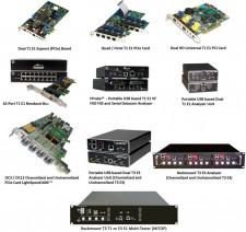 t1e1-hardware-platform-cards-newsletter
