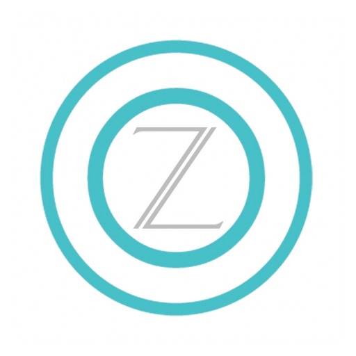Ziggurat Technologies' Zivolve™ is Now Available for Android Users on the Google Play Store, Revolutionizing Mobile Investing Beyond the Apple iOS App