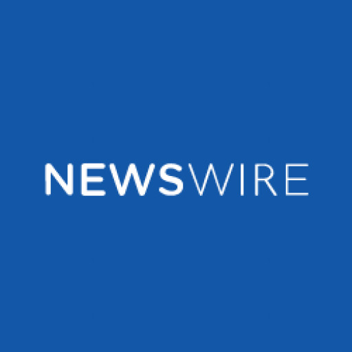 Newswire's Press Release Distribution Software a Top Performer in 2021, According to G2