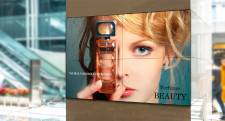 AG Neovo's new PN-Series video wall display