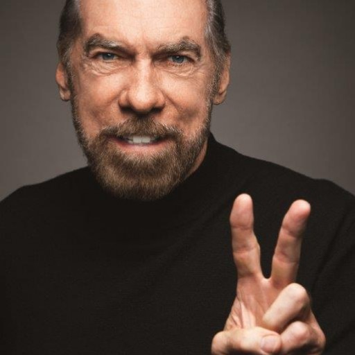 Aubio Life-Sciences™ With John Paul DeJoria on Moments With Marianne