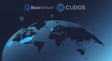 BlockVenture Coalition Joins Cudos as Network Validator