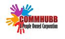 CommHubb
