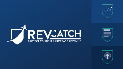 RevCatch Launches Comprehensive Ad Blocker Detection and Resolution Platform