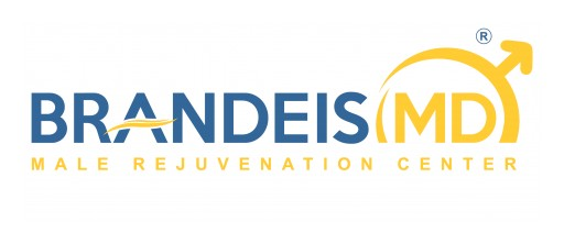 Landmark Combination Non-Surgical Penile Elongation Protocol Study Receives Approval