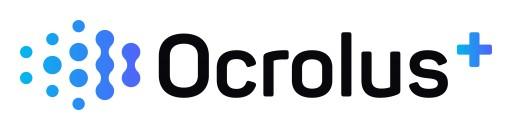 Ocrolus Announces Premium Fintech Platform Extension