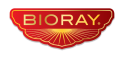 Bioray Inc