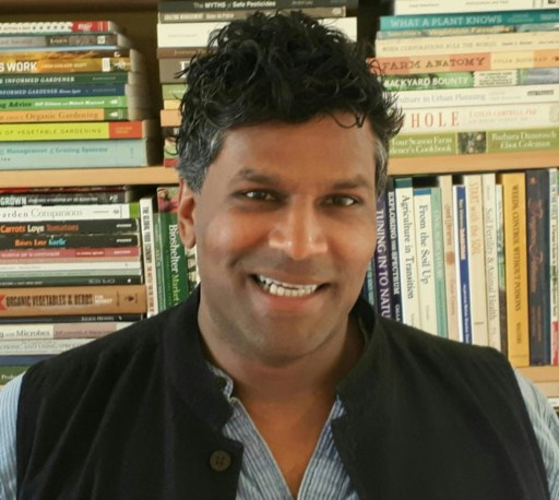 Green Gorilla Appoints Organic Agriculture Expert Av Singh, Ph.D., P.Ag, Chief Science Officer