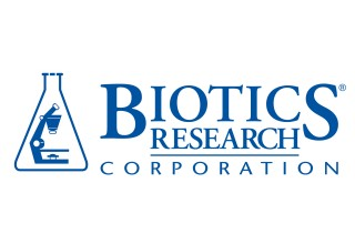 Biotics Research Corporation