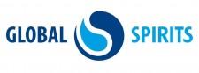 Global Spirits Logo