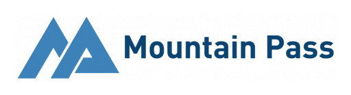 Mountain Pass Solutions Faculty Management System Experiences Rapid Growth Among Higher Education Medical and Dental Schools