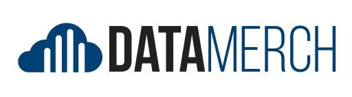 DataMerch.com Surges Past 10,000 Records