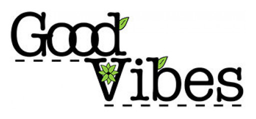 Good Vibes Oil Company Launches Digital Affiliate Program to Promote CBD Product Sales