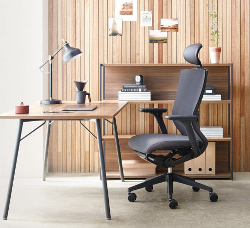 Sidiz and Other Retailers Offer 5 Amazon Prime Day Deals to Improve Home Offices