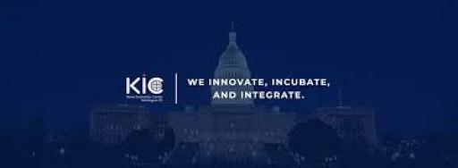 KOREA INNOVATION CENTER WASHINGTON (KIC DC) Hosts 2020 STARTUP PITCH EVENT With VentureNest Partners as Its Strategic Partners on Dec. 8, 2020