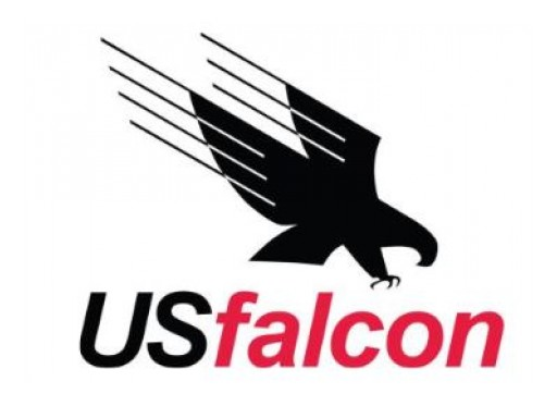 Vickie Woodard Joins USfalcon as Vice President of Business Development