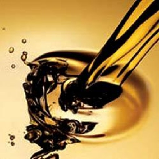 Global Fire Retarding Hydraulic Fluid Market is Anticipated to Reach Over US $2 Billion by 2026