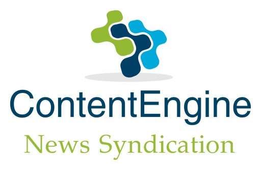 ContentEngine Launches a New Source of Revenues for Newspapers, Magazines and News Services - Sales Through Professional Research Platforms